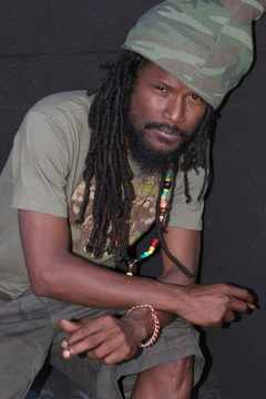 When Jah Jah Call You, by Rippa Jahson on OurStage