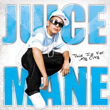 Take You Thru My City ft. Juan Gambino & Mateo, by Juice Mane on OurStage