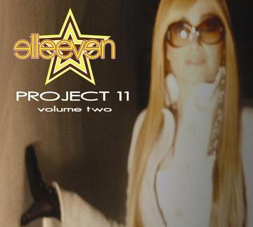 VACILLATION, by ELLEE VEN REMIX BY DJ SWAMP on OurStage