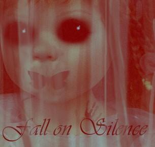 Ignorance, by Fall On Silence on OurStage