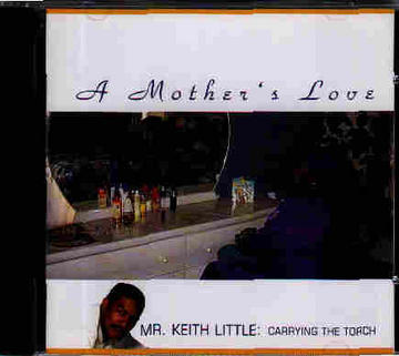 Further On Down The Road, by Mr. Keith Little on OurStage