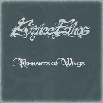 Remnants of Wings, by Evince Ethos on OurStage