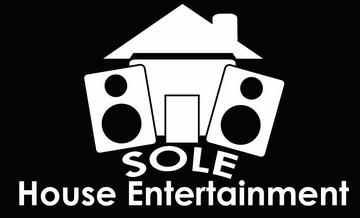 Amazing Happens, by Sole House on OurStage