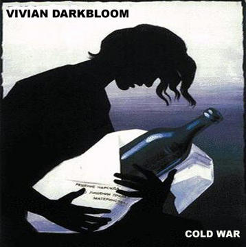 Cold War , by Vivian Darkbloom on OurStage