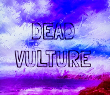 Zygote, by Dead Vulture on OurStage