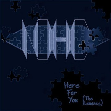 Here For You (Acoustic Version), by NOHC on OurStage
