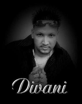 (Hacercandome) Real Ft Divani, by Divani la voz melodiosa on OurStage