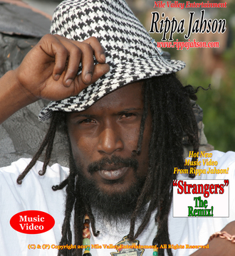 Strangers ( Remix 11), by Rippa Jahson on OurStage