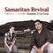 Cristo Abrazame, by Samaritan Revival on OurStage
