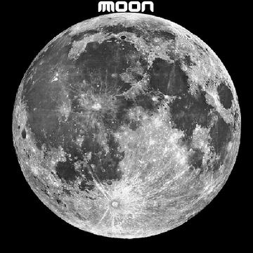 Perigee, by Moon on OurStage