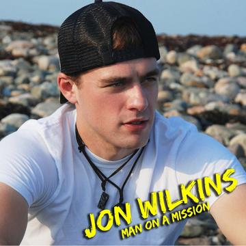 West Coast, by Jon Wilkins on OurStage