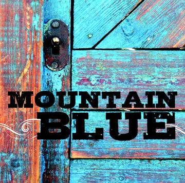 Roll Back the Stone, by Mountain Blue on OurStage