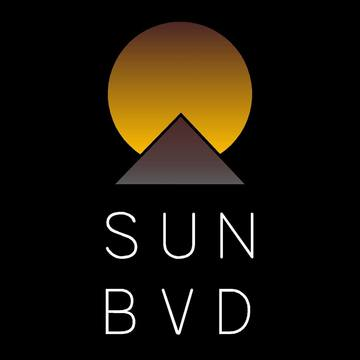 Sun Boulevard - King of Anywhere, by Sun Boulevard on OurStage