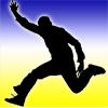 Jump it!, by Jandokan & Soundway on OurStage