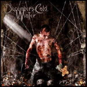 Ablaze All Shrines, by December's Cold Winter on OurStage