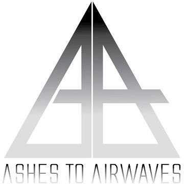 Bare, by Ashes to Airwaves on OurStage