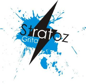 Grita!, by Stratoz on OurStage