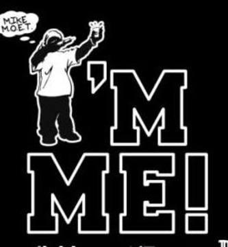 I'M ME, by MIKEMOETMUZIK on OurStage