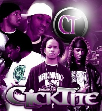 U Are, by Click Tite on OurStage