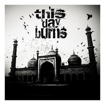Every Hour Wounds, by This Day Burns on OurStage