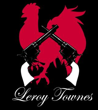 Deep Country, by Leroy Townes on OurStage