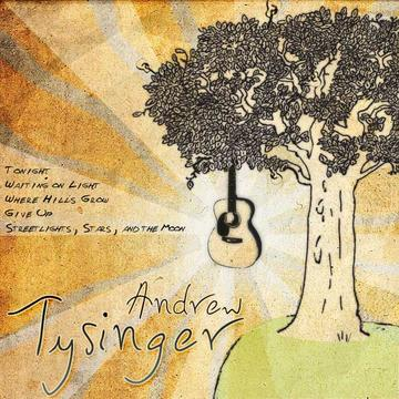 Waiting on Light, by Andrew Tysinger on OurStage