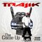The Come Up, by Trajik on OurStage
