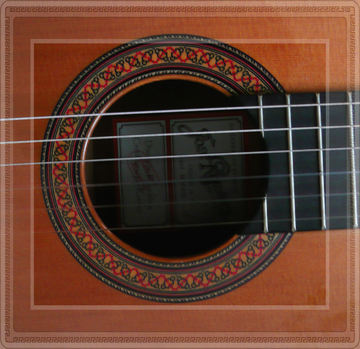 acoustic grooves, by mikesch on OurStage