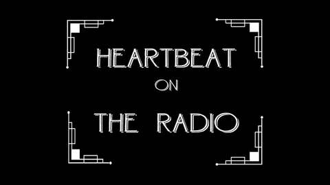 Heartbeat On The Radio (Director's Cut), by Shannon Hurley on OurStage
