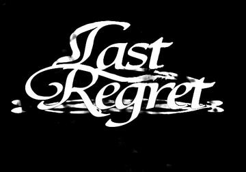 Invincible, by Last Regret on OurStage