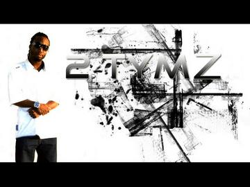 SPINNING CANTEENS, by Linnie 2 Tymz on OurStage
