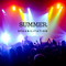 Summer, by Rehabilitation on OurStage