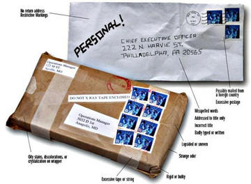 Packages, by Steve Wallace on OurStage