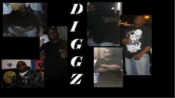 T-Diggz - Crazy, by T - Diggz on OurStage