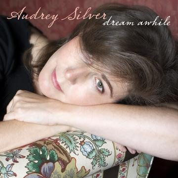 Falling in Love with Love, by Audrey Silver on OurStage