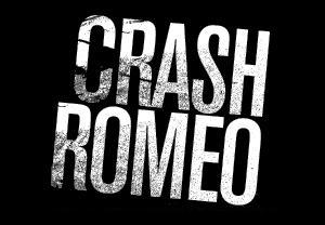 Blood Red Goodbye, by Crash Romeo on OurStage