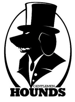 Meet Again, by Gentlemen Hounds on OurStage