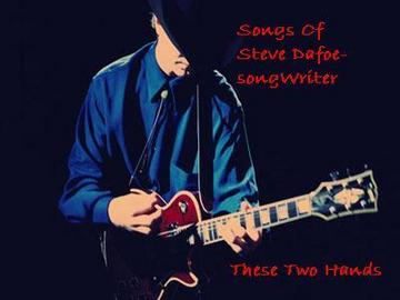 Erik's Song (New Age Instrumental), by Steve Dafoe-SongWriter on OurStage