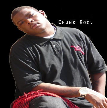 Stand tall as a G, by Chunk Roc on OurStage