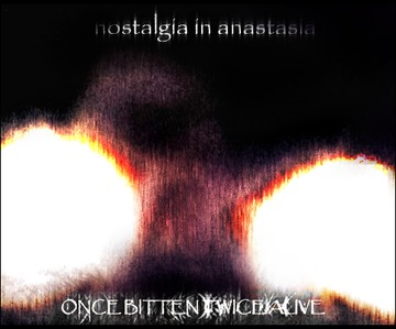 Chrislorious, by Nostalgia In Anastasia on OurStage