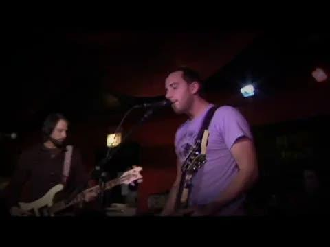 """""""the good 'ole days"""" - The Happy Loss LIVE S, by Son of the Sun on OurStage"""