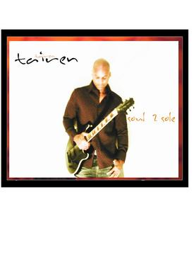 guitar praise, by Tairen on OurStage