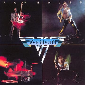 Runnin' with the Devil, by Van Halen on OurStage