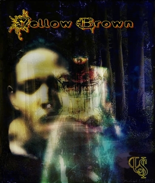 Yellow Brown, by Unwinding September on OurStage