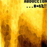 Falling asleep, by Abduccion on OurStage