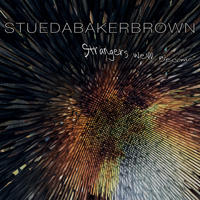 Crash of Waves, by Stuedabakerbrown on OurStage