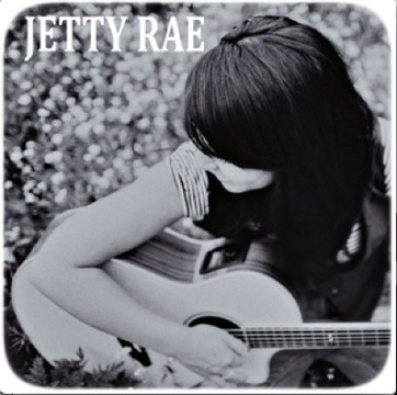 Fallin', by Jetty Rae on OurStage