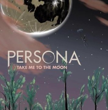 Ready, Set, Go, by Persona on OurStage