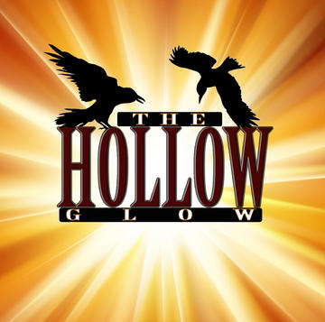 Isn't Love, by The Hollow Glow on OurStage