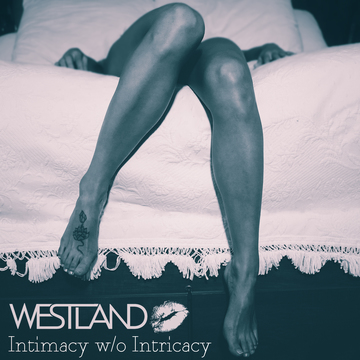 Steady Now, by Westland on OurStage